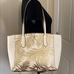 Kate Landry Tote Bag